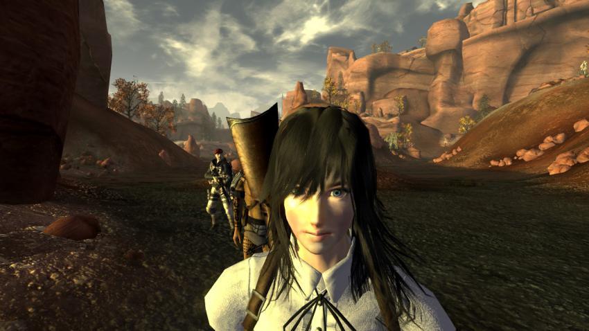 Fallout1200.jpg