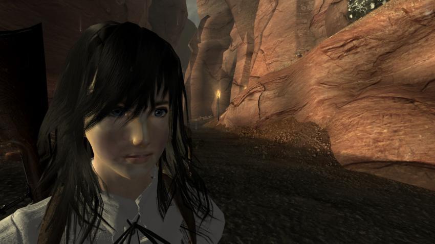 Fallout1203.jpg