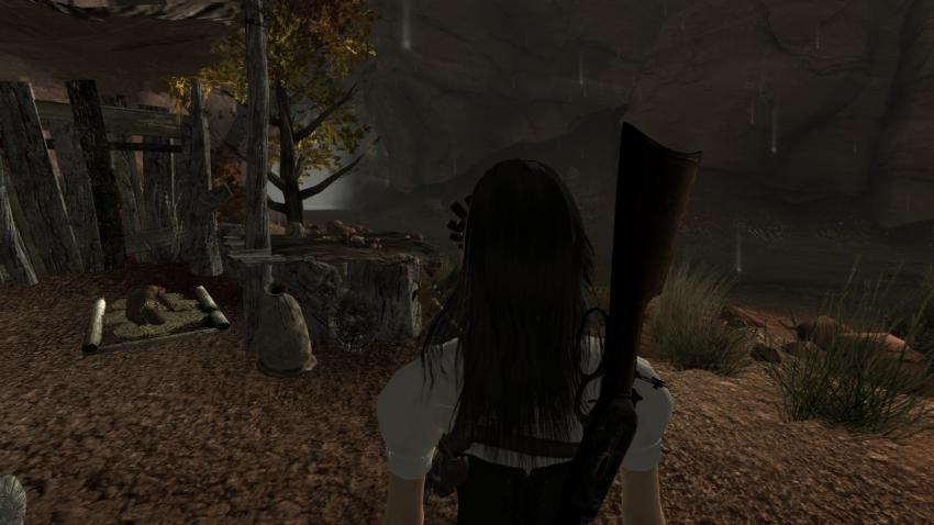 Fallout1212.jpg