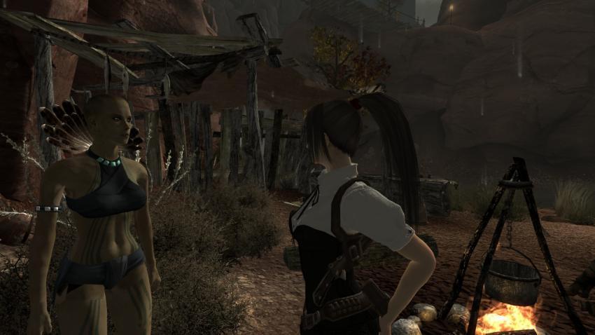 Fallout1214.jpg
