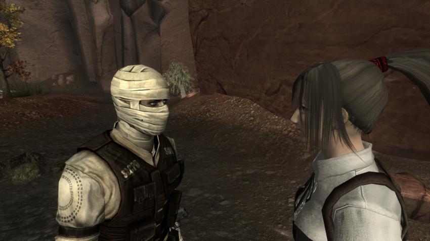 Fallout1217.jpg