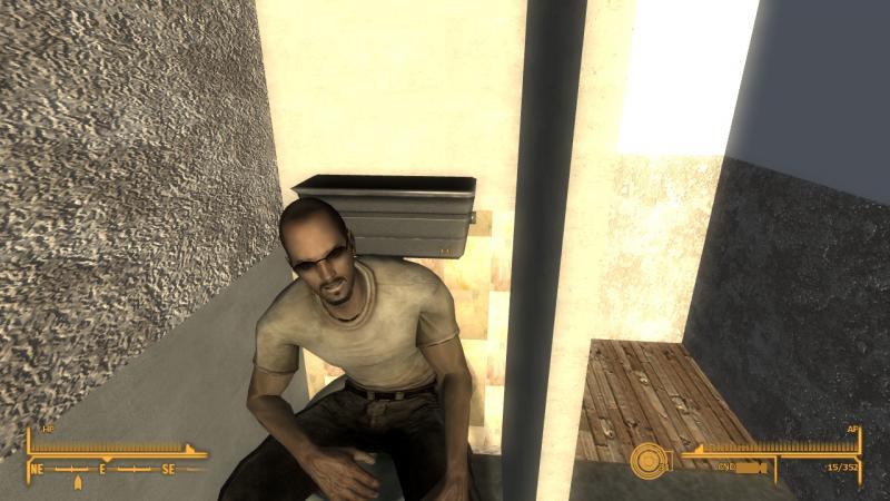 Fallout121.jpg