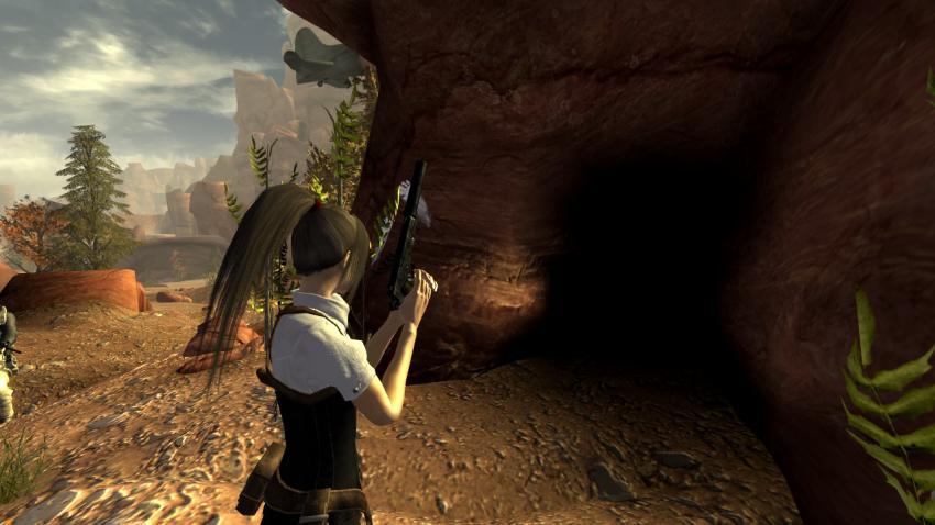 Fallout1222.jpg