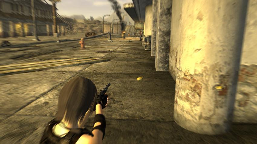 Fallout122_20120928202806.jpg