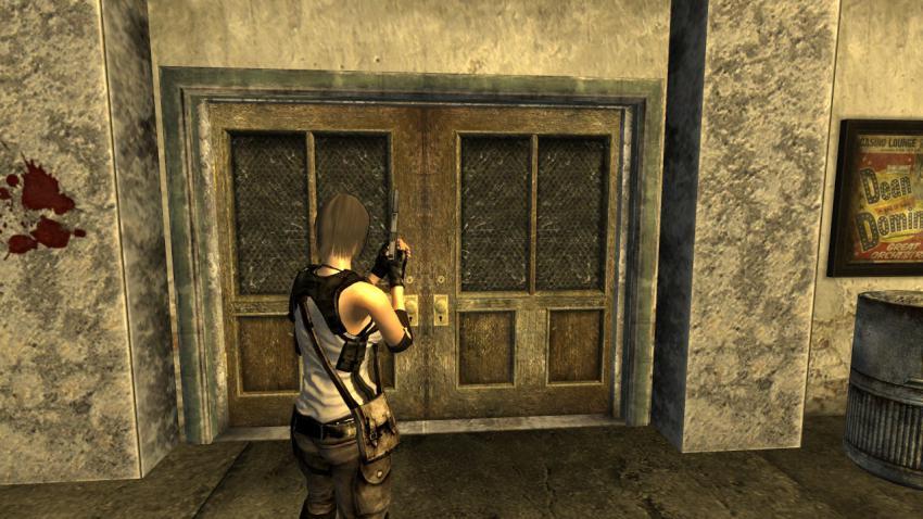 Fallout123_20120928202943.jpg