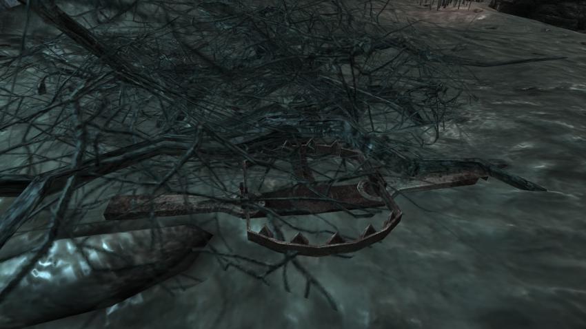 Fallout1240.jpg