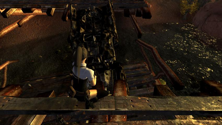 Fallout1244.jpg