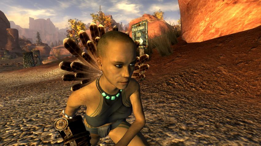 Fallout1246.jpg