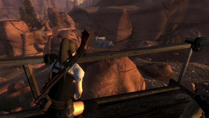 Fallout1248.jpg
