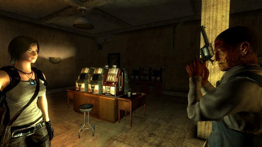 Fallout124_20120928202943.jpg