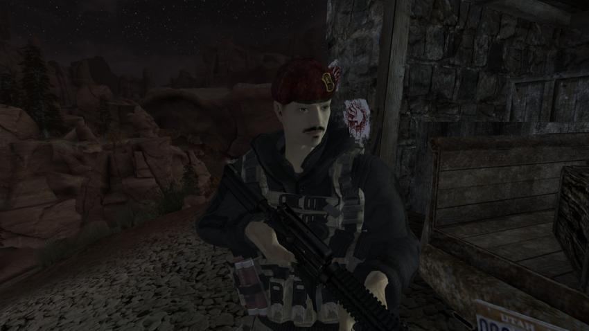 Fallout1251.jpg