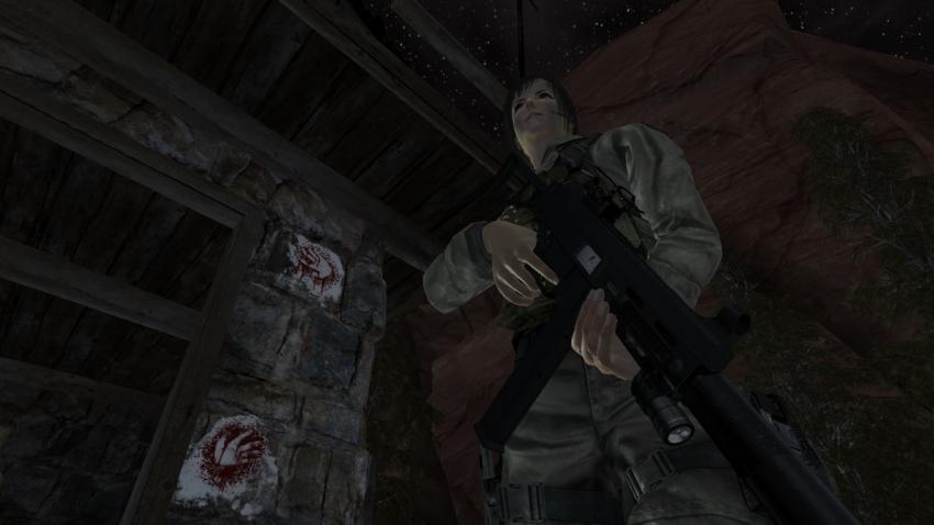 Fallout1252.jpg