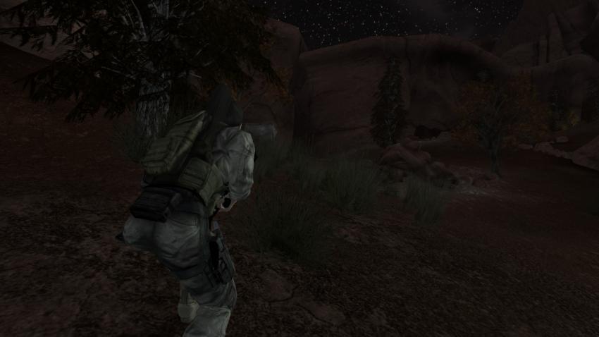 Fallout1253.jpg