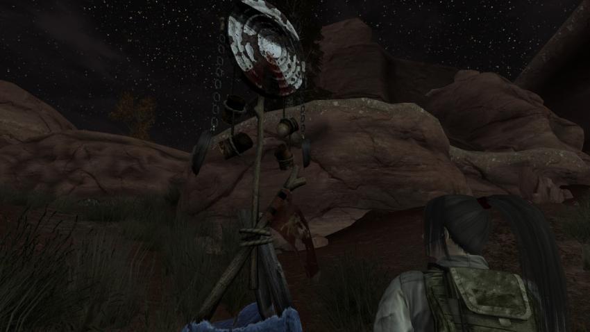 Fallout1257.jpg