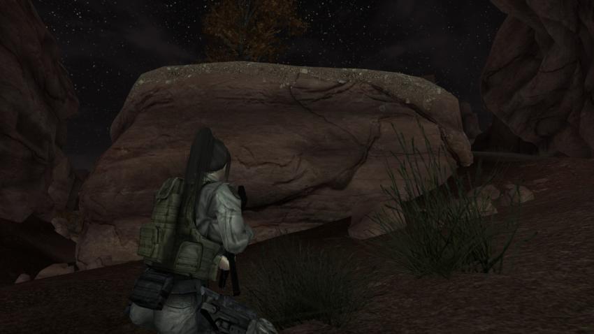 Fallout1261.jpg