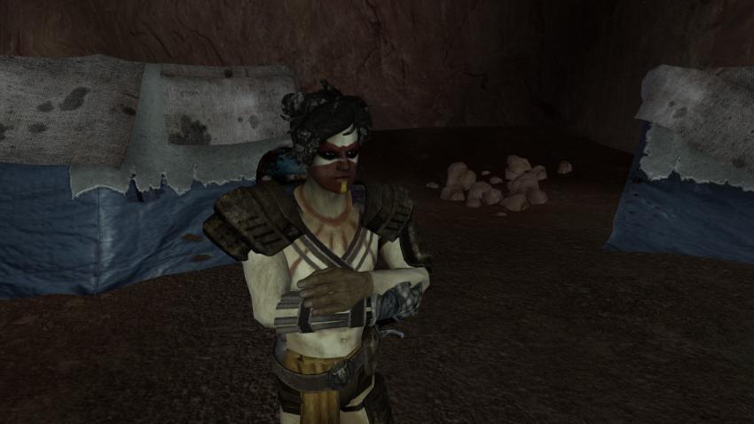 Fallout1263.jpg