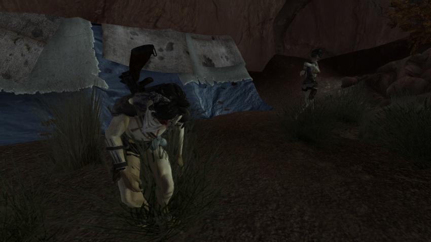 Fallout1264.jpg