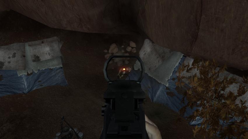 Fallout1271.jpg