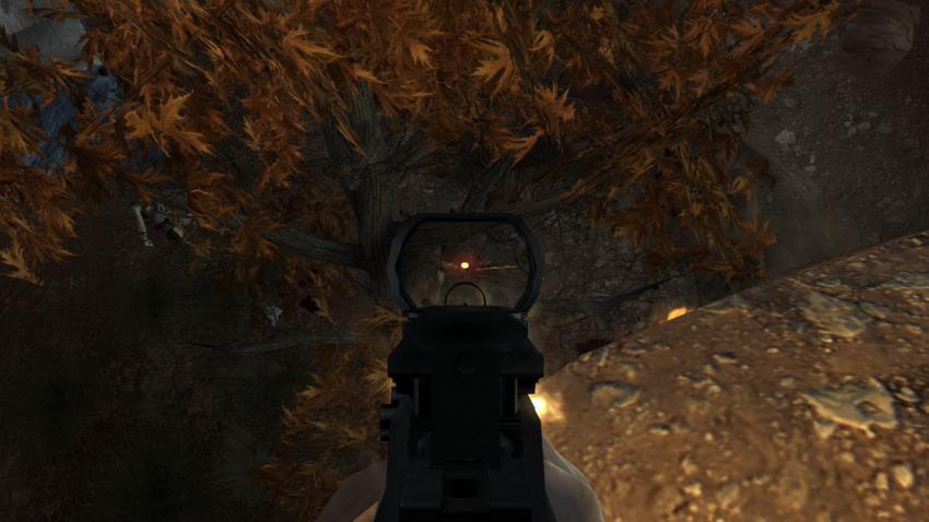 Fallout1272.jpg