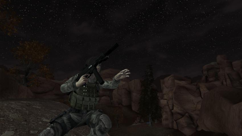 Fallout1276.jpg