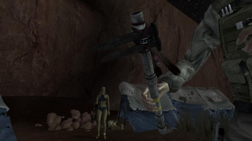 Fallout1277.jpg