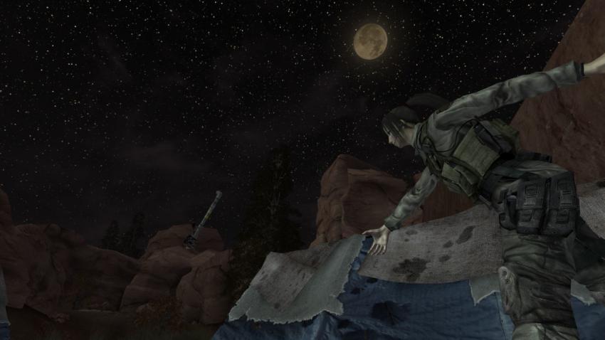 Fallout1278.jpg