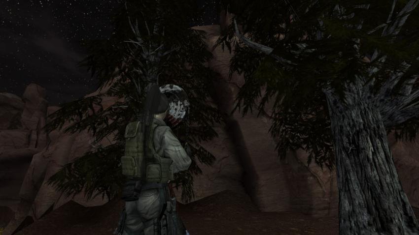 Fallout1279.jpg