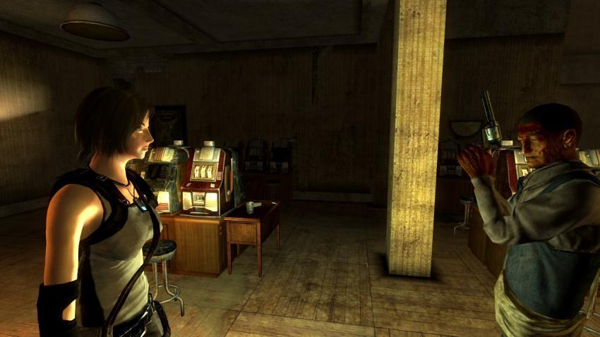 Fallout127_20120928202941.jpg