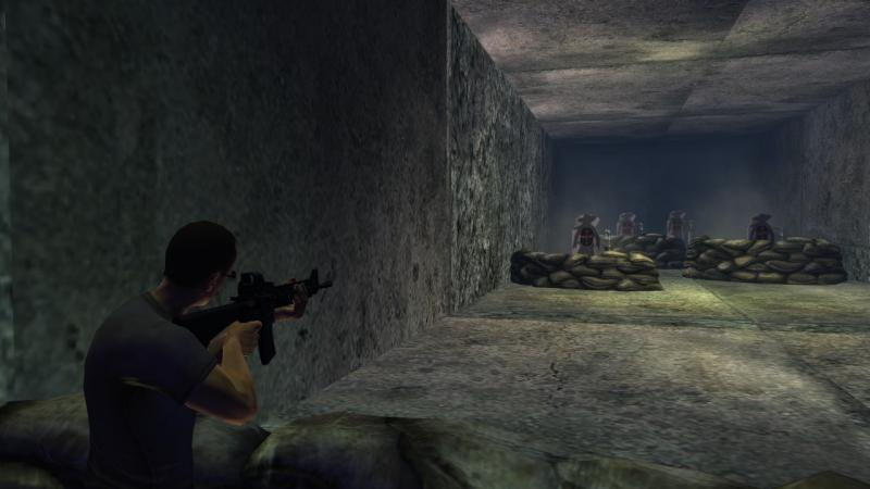 Fallout127.jpg