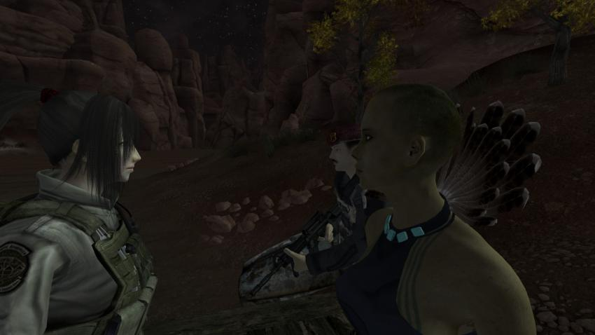 Fallout1280.jpg