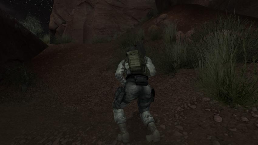 Fallout1282.jpg