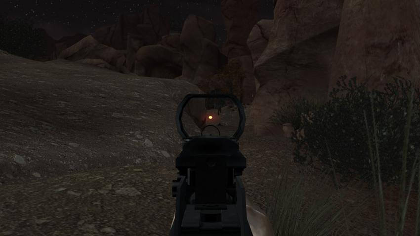 Fallout1283.jpg