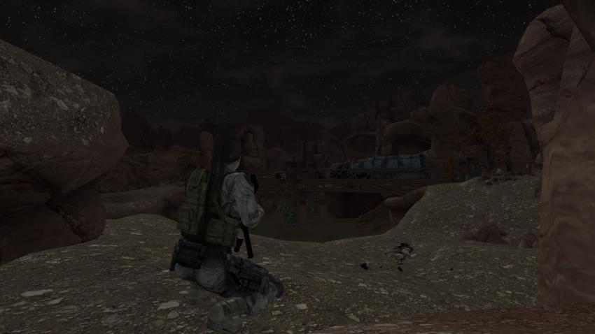 Fallout1288.jpg