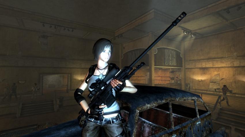 Fallout128_20120928233434.jpg