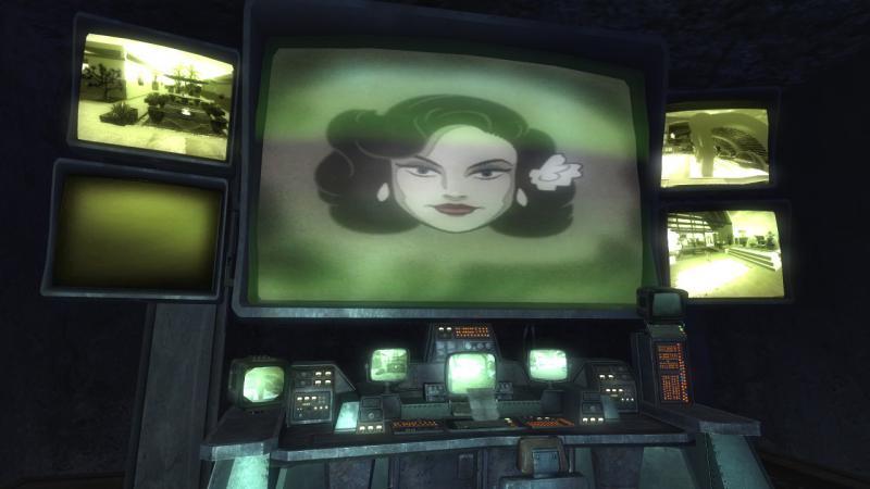 Fallout128.jpg