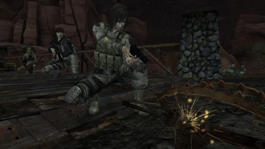 Fallout1293.jpg