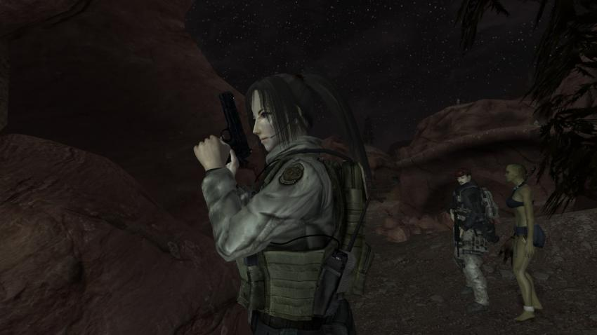 Fallout1296.jpg