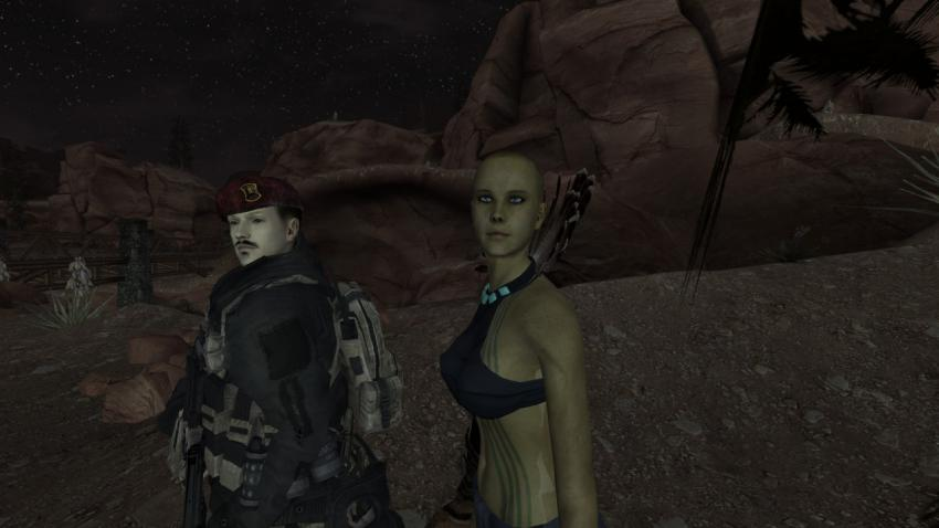 Fallout1297.jpg