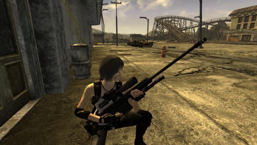 Fallout129_20120928204537.jpg