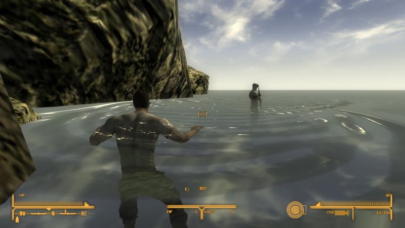 Fallout129.jpg