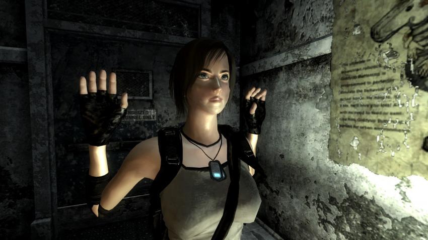 Fallout12_20120926221231.jpg