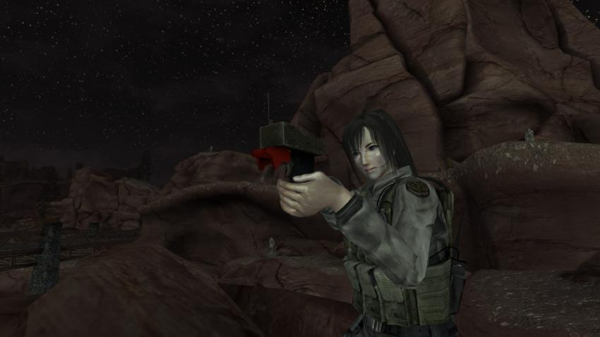 Fallout1303.jpg