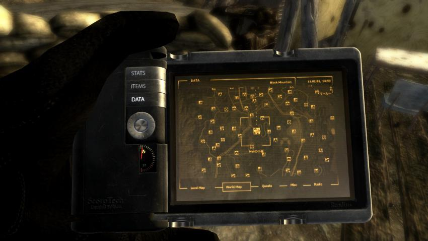 Fallout1304.jpg