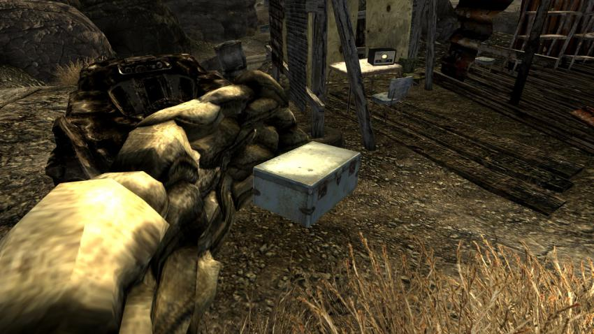 Fallout1305.jpg