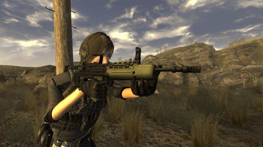 Fallout1306.jpg