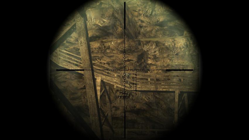 Fallout130_20120928204536.jpg