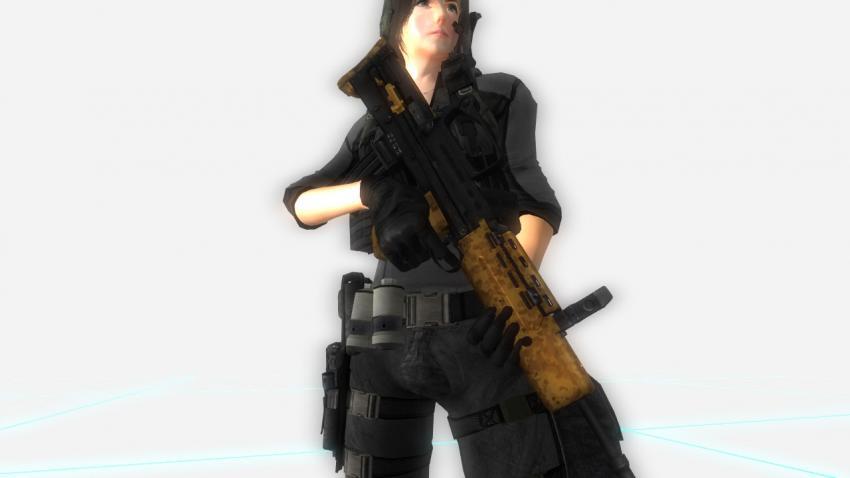 Fallout1314.jpg