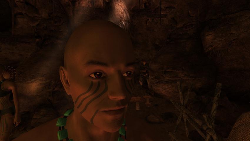 Fallout1334.jpg