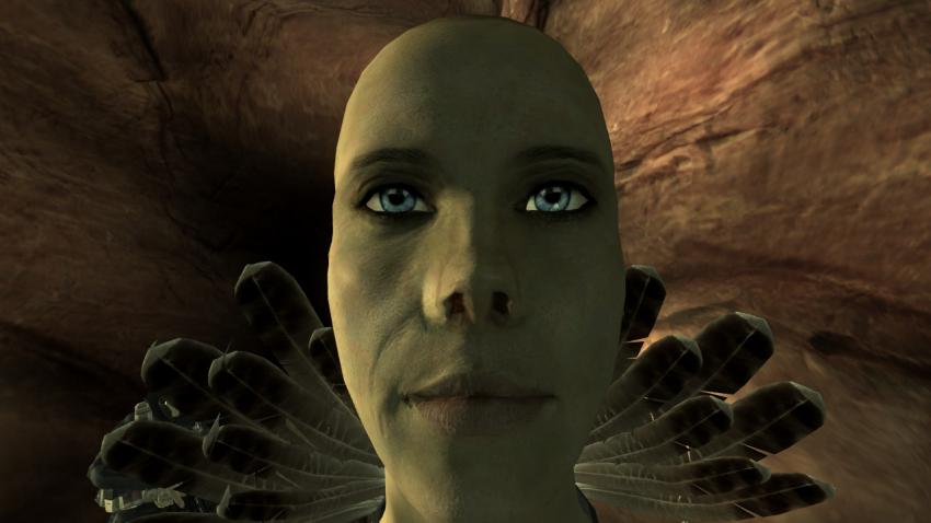Fallout1337.jpg