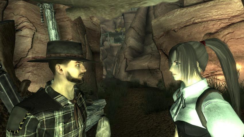Fallout1341.jpg